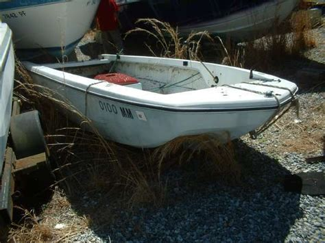 yates boats for sale 1971 yates s a dawsonville ga for sale 30534 iboats