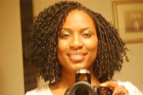 difference between box braids and micros healthy happy hair braiding for hair growth