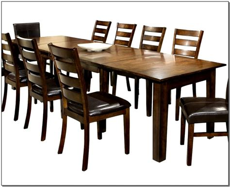 Dining Room Table Leaves by 100 Narrow Dining Tables With Leaves Dining Room Table