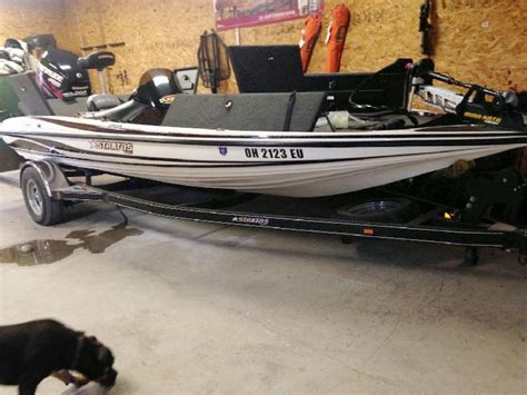 used pedal boat for sale in ohio for sale