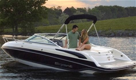 is bryant boats still in business five overlooked used runabout brands boat trader