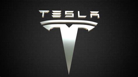 tesla cars logo tesla logo design tesla image