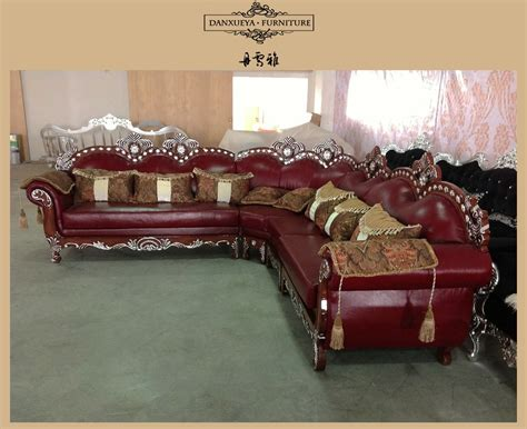 dragon sofa set cheap chinese furniture dragon mart dubai arabic corner