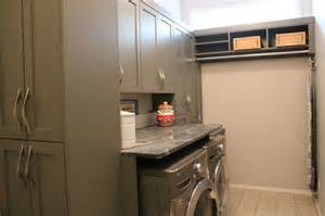 Laundry Room Cabinets For Sale Cabinets And Countertops