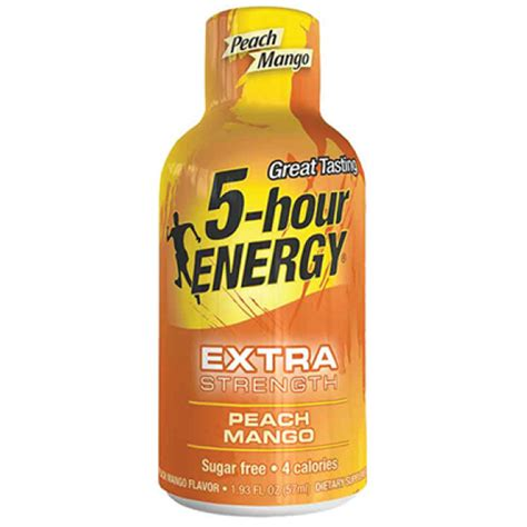 3 hour energy drink energy and drinks general store products cs products