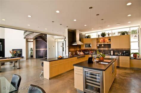 casas bonitas interiores casas bonitas interiores m 243 veis e decora 231 227 o constru 231 227 o