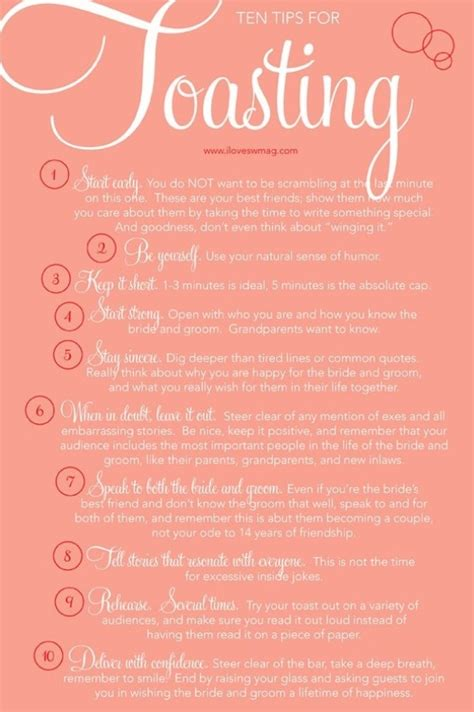 Wedding Quotes Toast by Best Friend Wedding Toast Quotes Quotesgram