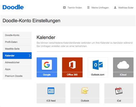 how to use doodle in outlook doodle integriert microsoft kalender outlook und