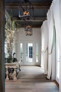 Home Decor Flooring Beautiful Craftsman And Doors On