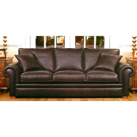 Bentley Sectional Leather Sofa Leather Bentley Sofa And Chairs