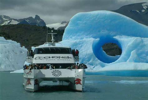 rios de hielo boat trip los r 237 os de hielo de calafate un viaje a los confines del