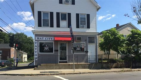 best tattoo shops in ct showcasing the best local businesses in danbury ct the