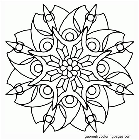 Sacred Geometry Coloring Pages Coloring Home Sacred Geometry Coloring Pages
