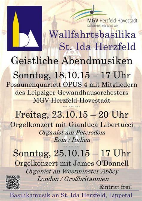 Aachener Dom 3749 termine 2018 2019 wallfahrt st ida herzfeld de