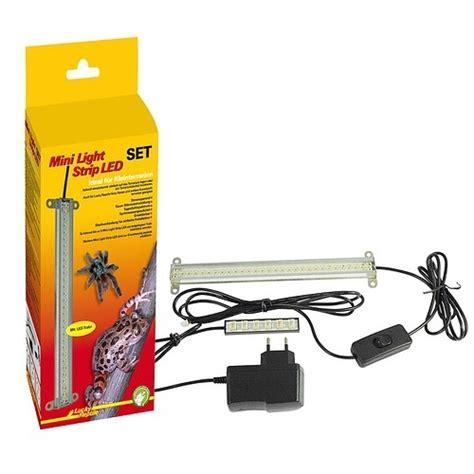 mini led light strips mini light led profiterr ch