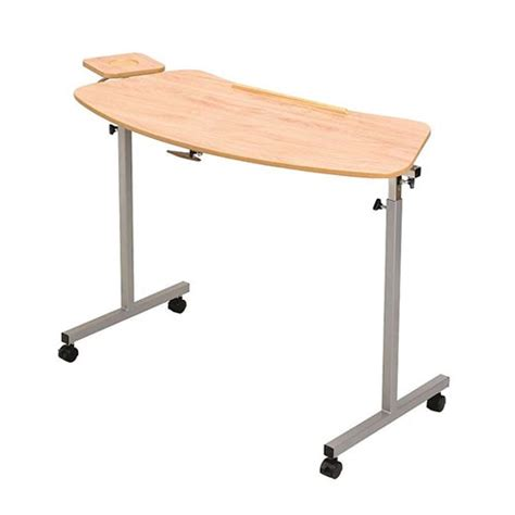 curved  chair table chair tables complete care shop