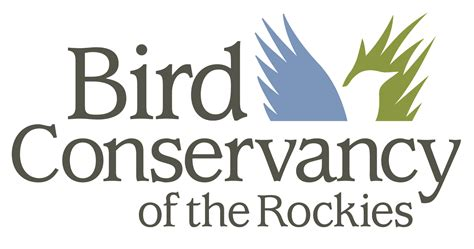 rmbo migrates to bird conservancy of the rockies