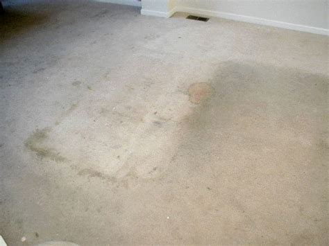 Upholstery Stain by Carpet Floor Cleaning Rancho Mirage