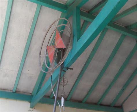 membuat antena tv dari parabola bekas membuat wajan bolic sederhana dengan antena tv parabola