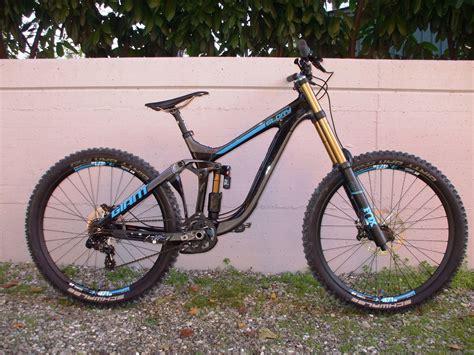 100038 Intech Racing Composite Shock Parts X2 advanced 0 2016 dh custom grammyx s bike check vital mtb