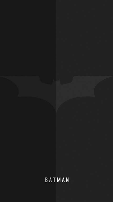 wallpaper zenfone black beautiful black wallpaper for android mobile kezanari com