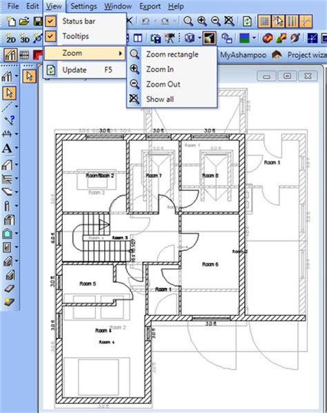 home design cad software free 8 best images of 3d building design software 3d home