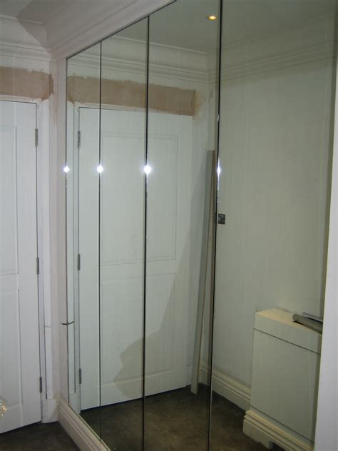 Sliding Door Wardrobes by Sliding Door For Wardrobe