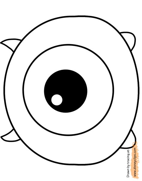 disney tsum tsum coloring pages free coloring pages of tsum tsum