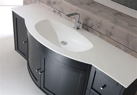 eban mobili bagno awesome mobili bagno bologna photos acrylicgiftware us