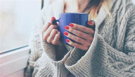 Schimmel Im Mauerwerk Bekämpfen by F 252 R Deine Gesundheit Tees Und Ihre Wirkungsweisen