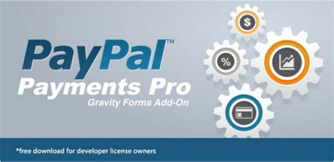 Gravity Forms Cleverreach Add On V1 3 2 1 bloggkuini gravity forms paypal payments pro add on v1 0