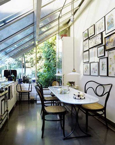 Sunroom Kitchens 75 awesome sunroom design ideas digsdigs