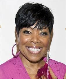 hair styles for black 50 hairstyles for black women over 50