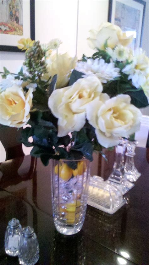 images fall wedding centerpiece afloral com