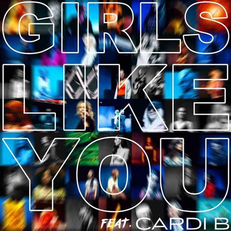 adam levine girl like you lyrics maroon 5 girls like you remix lyrics genius lyrics