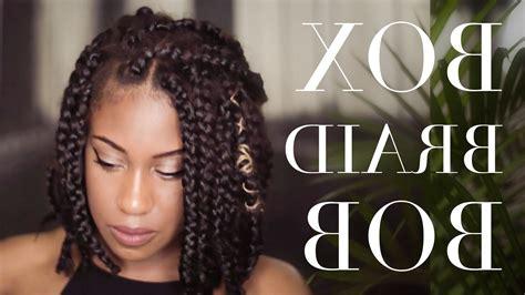 toyokalon ny short braid toyokalon hair for braiding ny synthetic hair afro kinky
