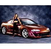 38 Girls And Cars Wallpaper 1042  Car Girl Hd Wallpapers
