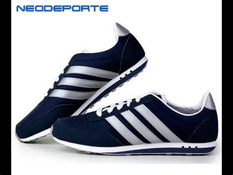Jual Sepatu Murah Adidas Neo Groove Tm 2 adidas neo vs originals