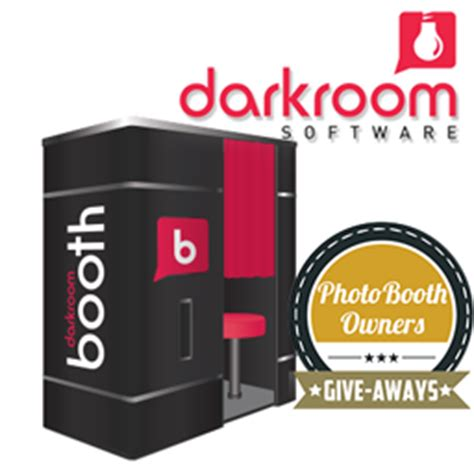 darkroom booth templates winner announced darkroom booth pbo october giveaway