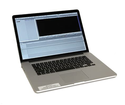 final cut pro hd final cut pro hd system video camera audio visual