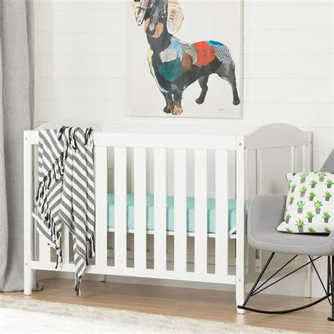 Crib Bedding Calgary Cheap Cribs Calgary Baby Mod Crib Cheap Crib For Sale Baby Mod Crib Walmart