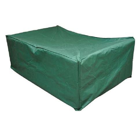 housse protection jardin housse de protection salon de jardin achat vente housse meuble jardin housse cdiscount