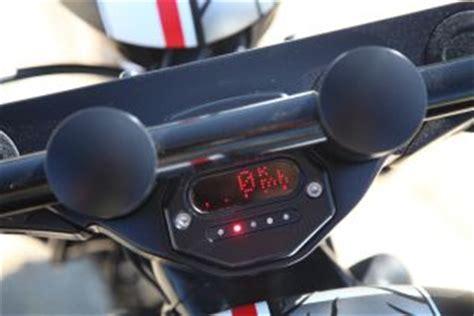 Motorrad Umbau Typisieren österreich by Smc Victory Cobra Modellnews