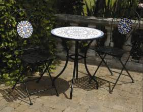 Metal Table And Chairs For Patio china garden furniture garden decoration outdoor furniture supplier minhou powerlon arts