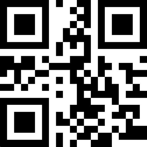 fb qr code file qr fb hereinspaziert png wikimedia commons