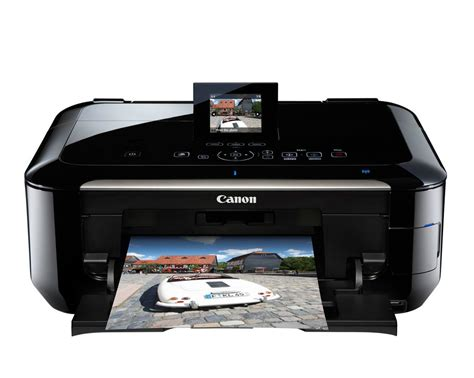 Home Printer by Best Home Printer Top 10