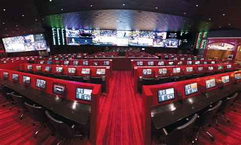 Casino And Sports Book Best Casino In Reno Nv Grand by Cg Technology Race And Sports Book Operations