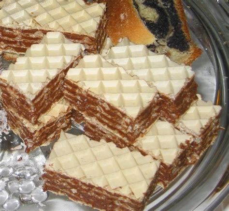 kroatische kuchen schnelle hilfe rezepte f 252 r kroatische kuchen
