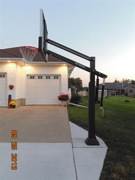 garage basketball hoops driverlayer search engine
