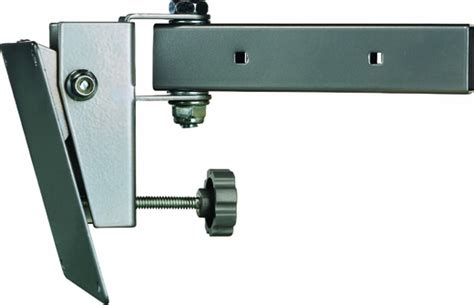 Dual Monitor Ceiling Mount by Ceiling Mount Adaptor Dual Flat Panel Monitor Mount